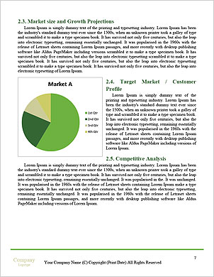 0000075352 Word Template - Page 7