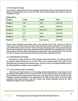 0000075352 Word Template - Page 9