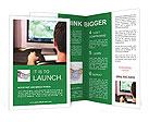 0000075353 Brochure Template