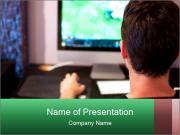 0000075353 PowerPoint Templates