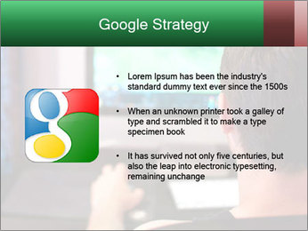 0000075353 PowerPoint Templates - Slide 10