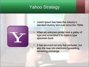 0000075353 PowerPoint Templates - Slide 11