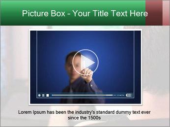 0000075353 PowerPoint Templates - Slide 15