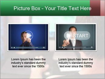 0000075353 PowerPoint Templates - Slide 18