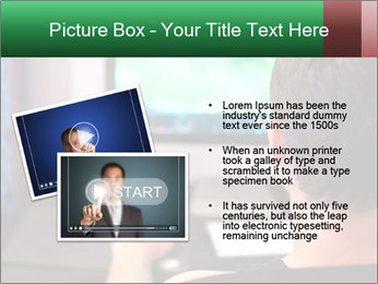 0000075353 PowerPoint Templates - Slide 20