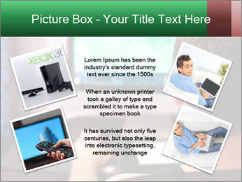 0000075353 PowerPoint Templates - Slide 24
