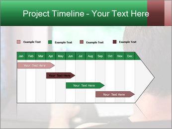 0000075353 PowerPoint Templates - Slide 25