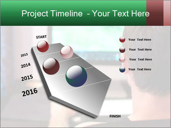 0000075353 PowerPoint Templates - Slide 26