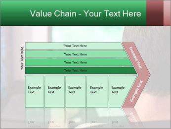 0000075353 PowerPoint Templates - Slide 27