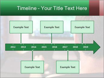 0000075353 PowerPoint Templates - Slide 28