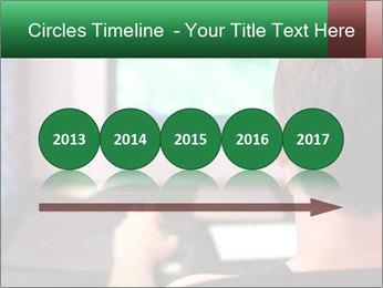 0000075353 PowerPoint Templates - Slide 29