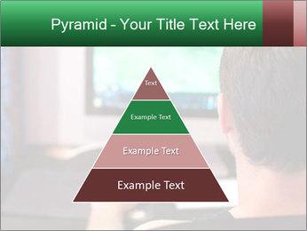 0000075353 PowerPoint Templates - Slide 30