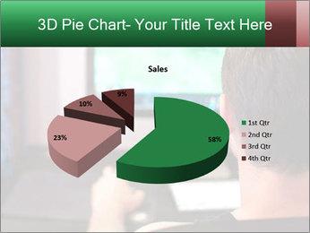 0000075353 PowerPoint Templates - Slide 35