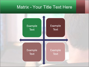 0000075353 PowerPoint Templates - Slide 37