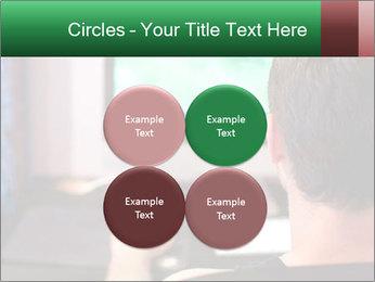 0000075353 PowerPoint Templates - Slide 38
