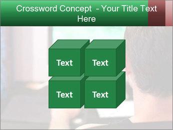 0000075353 PowerPoint Templates - Slide 39