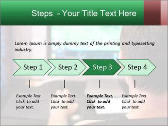 0000075353 PowerPoint Templates - Slide 4