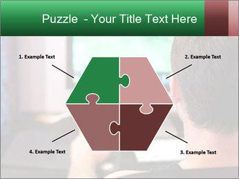 0000075353 PowerPoint Templates - Slide 40