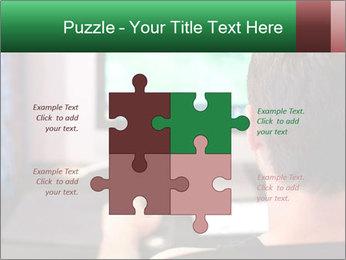 0000075353 PowerPoint Templates - Slide 43