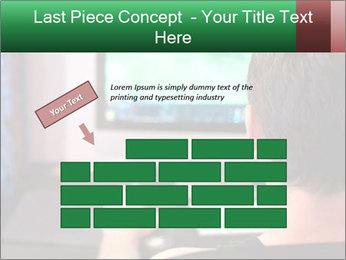 0000075353 PowerPoint Templates - Slide 46