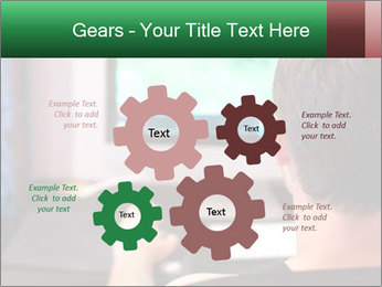 0000075353 PowerPoint Templates - Slide 47