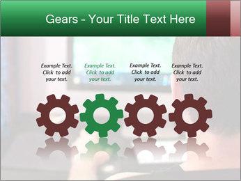 0000075353 PowerPoint Templates - Slide 48