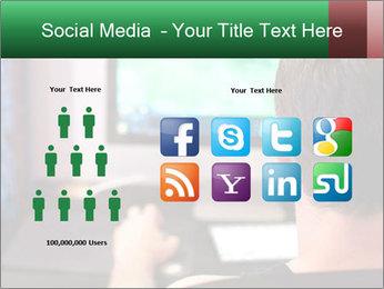 0000075353 PowerPoint Templates - Slide 5