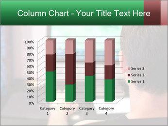0000075353 PowerPoint Templates - Slide 50