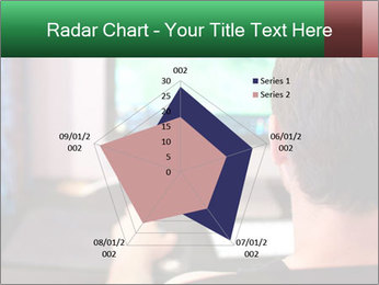 0000075353 PowerPoint Templates - Slide 51