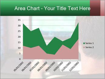 0000075353 PowerPoint Templates - Slide 53