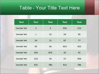 0000075353 PowerPoint Templates - Slide 55