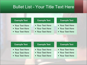 0000075353 PowerPoint Templates - Slide 56