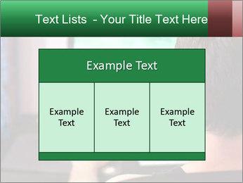 0000075353 PowerPoint Templates - Slide 59