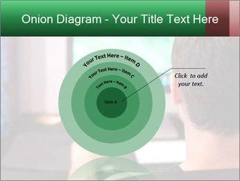 0000075353 PowerPoint Templates - Slide 61