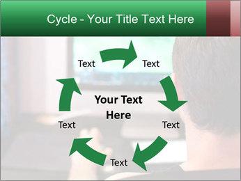 0000075353 PowerPoint Templates - Slide 62