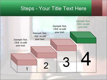 0000075353 PowerPoint Templates - Slide 64