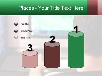 0000075353 PowerPoint Templates - Slide 65