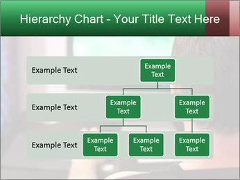 0000075353 PowerPoint Templates - Slide 67
