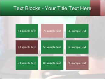 0000075353 PowerPoint Templates - Slide 68