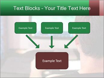 0000075353 PowerPoint Templates - Slide 70