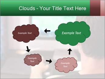0000075353 PowerPoint Templates - Slide 72