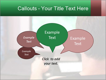 0000075353 PowerPoint Templates - Slide 73