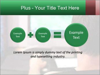 0000075353 PowerPoint Templates - Slide 75