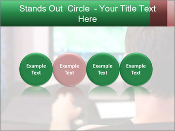 0000075353 PowerPoint Templates - Slide 76