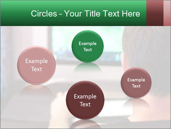 0000075353 PowerPoint Templates - Slide 77