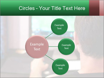 0000075353 PowerPoint Templates - Slide 79