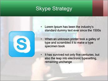 0000075353 PowerPoint Templates - Slide 8