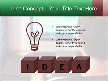 0000075353 PowerPoint Templates - Slide 80