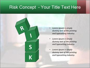 0000075353 PowerPoint Templates - Slide 81
