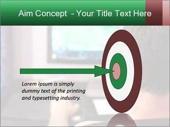 0000075353 PowerPoint Templates - Slide 83